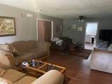 2124 Valley View Rd - Photo 13