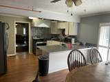 2124 Valley View Rd - Photo 14