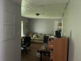 2124 Valley View Rd - Photo 15