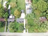 214 Wheeler Ave - Photo 34