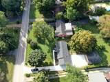 214 Wheeler Ave - Photo 36
