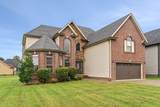 3736 Windhaven Dr - Photo 2