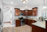 3736 Windhaven Dr - Photo 14