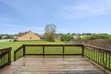 3736 Windhaven Dr - Photo 29