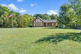 5235 Stacy Springs Rd - Photo 2