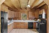 5235 Stacy Springs Rd - Photo 15