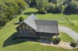 5235 Stacy Springs Rd - Photo 4