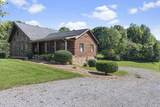 5235 Stacy Springs Rd - Photo 5