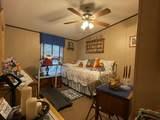 2875 Old Natchez Trace Trl - Photo 16