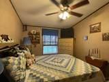 2875 Old Natchez Trace Trl - Photo 18