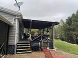 2875 Old Natchez Trace Trl - Photo 3