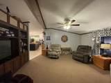 2875 Old Natchez Trace Trl - Photo 22
