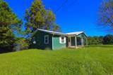 2583 Jimtown Rd - Photo 13