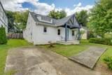1604 Essex Ave - Photo 2