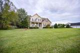 MLS# 2294081 - 7204 Farmington Rd in Farmington Sec 1 Subdivision in Lascassas Tennessee - Real Estate Home For Sale