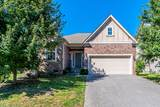 MLS# 2294136 - 6408 Sunnywood Dr in Barnes Bend Estates Subdivision in Antioch Tennessee - Real Estate Home For Sale