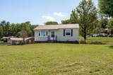MLS# 2294148 - 2615 Ennis Rd in Laurel Acres Subdivision in Nashville Tennessee - Real Estate Home For Sale