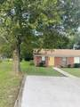 1518 Meadow Bend Dr - Photo 1