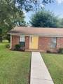 1518 Meadow Bend Dr - Photo 3