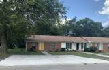 1518 Meadow Bend Dr - Photo 4
