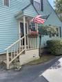 303 Pennsylvania Ave - Photo 25