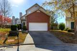 MLS# 2294169 - 617 Bell Trace Cir in Bell Crest Subdivision in Antioch Tennessee - Real Estate Home For Sale