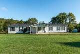 156 Pigeon Roost Rd - Photo 2
