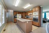 156 Pigeon Roost Rd - Photo 10