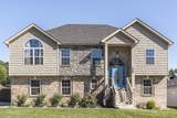 1170 Gentry Dr - Photo 2