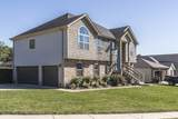 1170 Gentry Dr - Photo 4