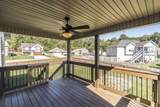 1170 Gentry Dr - Photo 35