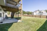 1170 Gentry Dr - Photo 40