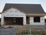 2808 Valley Farms Drive - Photo 1