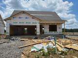 2808 Valley Farms Drive - Photo 3