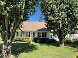 MLS# 2294224 - 607 Prestige Ct in Countryside Sec 5 Subdivision in Murfreesboro Tennessee - Real Estate Home For Sale