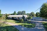 MLS# 2294253 - 6300 Stewarts Ferry Pike in Kimberly Acres Subdivision in Mount Juliet Tennessee - Real Estate Home For Sale