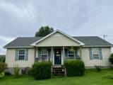 MLS# 2294261 - 1130 Garners Creek Rd in Garners Creek Estates Subdivision in Dickson Tennessee - Real Estate Home For Sale