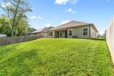 1225 Gentry Dr - Photo 21