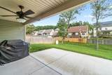 1225 Gentry Dr - Photo 23