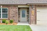 1225 Gentry Dr - Photo 26