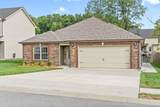 1225 Gentry Dr - Photo 27