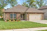 1225 Gentry Dr - Photo 28