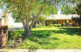316 Lilly Ln - Photo 3