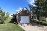 434 Reavis Ave - Photo 3