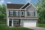 MLS# 2294297 - 4149 Tree Haven Place in Tree Haven Subdivision in Antioch Tennessee - Real Estate Home For Sale
