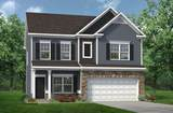 MLS# 2294301 - 4144 Tree Haven Place in Tree Haven Subdivision in Antioch Tennessee - Real Estate Home For Sale