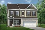MLS# 2294305 - 4140 Tree Haven Place in Tree Haven Subdivision in Antioch Tennessee - Real Estate Home For Sale
