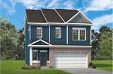 MLS# 2294309 - 4136 Tree Haven Place N in Tree Haven Subdivision in Antioch Tennessee - Real Estate Home For Sale