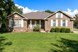 2721 Learcrest Ct - Photo 2