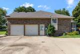 2721 Learcrest Ct - Photo 28